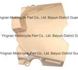 Dekking Van uitstekende kwaliteit van de Motor van de Vezel van de Delen van de motorfiets de Naar maat gemaakte