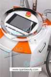 Ib-1005ボディオプティマイザのVelashapeの真空のローラーの美機械