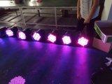 Pequeño LED PAR38 Stage (el icono de la luz de PAR-A029B)