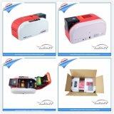 Impressora do cartão de banco da listra magnética de China