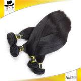 Естественные бразильские волосы T1 для чернокожих женщин способа