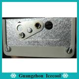 El control de presión de Danfoss Kp5 escoge el interruptor de control de alta presión del interruptor de presión