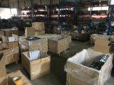 Travamento do Eixo sem chave de alta qualidade do Conjunto de Acoplamento em Chengdu
