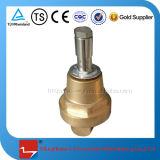 Gas-Regler für kälteerzeugenden Gas-Zylinder