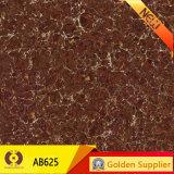 600x600mm Material de construcción Baldosa Pulati baldosas (AB624)