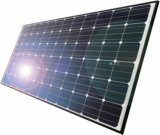 Venda mais quentes Soalr Carregador portátil de rebatimento do painel solar Sunpower 65W