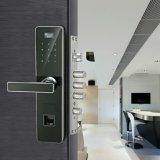 Königlicher Fabrik-Preis-Keyless Handy-Hotel-Tür-Verschluss