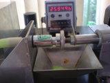 De Automaat 1250ml van de Zeep van het roestvrij staal (BR-11080)