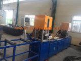 機械工場インドネシアを形作る構築のプラットホームの板ロール