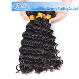 Глубокую волны стрижки для тонких волос