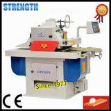 중국 공장에서 목공 기계를 위한 최고 가격