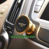 Магнитный держатель телефона в автомобиле