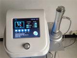 Медицинское оборудование для Shockwave физической боли