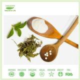 O Stevia da doçura de 60 vezes marca o solúvel imediato
