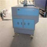 Автомат для резки лазера СО2 для циновки плиты (JM-1280T)
