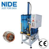 De hydraulische Automatische Machine van het Voorvormen van de Rol van de Stator Windende