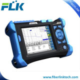 Zuverlässiges Qualitätsoptisches Impulsreflektometer-Faser-Optikkabel OTDR