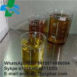 보디 빌딩을%s 반 기름 Tmt 완성되는 스테로이드 액체 혼합 375