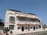 Panneaux solaires du panneau solaire 180W Yingli 180watt 170W 160W 150W des meilleurs prix