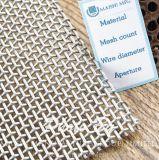 заводская цена проволочной сетки из нержавеющей стали