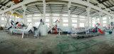 Рециркулируя и сортируя машина для пластмассы
