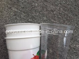 ميل فنجان بلاستيكيّة يجعل آلة ([بّ-700])