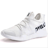Hotsale paste de Toevallige Schoenen van de Tennisschoen van de Schoenen van de Sport voor Vrouwen (gl1216-9) aan
