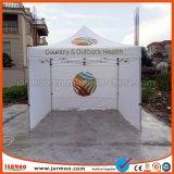 Выставка в коммерческих целях купол палатки