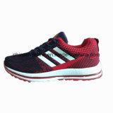 Zapatilla de deporte de 2108 zapato corriente del deporte de la gran hombres de la manera