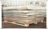 SMC/Filter-Verlust-Steueragens/Sulfonated Braunkohle