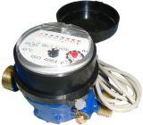 Solo contador del agua del jet (D3-5+4)