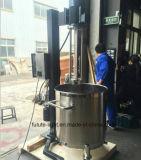 Hoher Scherstapel-Homogenisierer/hohes Scherstapel-Emulsionsmittel