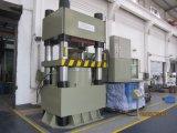 Paktat 2500ton Autoteil-hydraulische Presse-Maschine