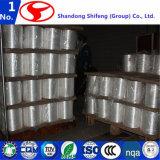 Langfristiges Produktions-Zubehör Shifeng Nylon-6 Industral Garn verwendet für Nylonnetzkabel-Gewebe/Nylonkabelbinder/Nylonkabelmuffe/metallisches Garn/Strickgarn