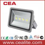 DC12V 24V 36V 48V LED 플러드 빛