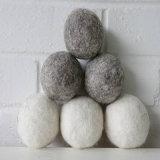 La bio- sfera di ceramica/bio- sfera/migliore reggiseno di vendita proteggono la sfera dell'essiccatore delle lane