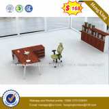 New Color elegantly Design manager Executive Office Table (HX-GA001)