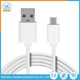 5V/2.1A de elektrische het Laden Micro- Kabel van usb- Gegevens voor Mobiele Telefoon