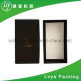 주문 새로운 디자인 종이 물결 모양 Foldable 포장 상자