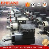 schwanzloser Drehstromgeneratoren Stamford Generator Wechselstrom-380V im auf lagerdynamo
