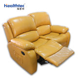 Mueble de casa reclinable Sofá seccional (B078-S)