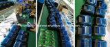 Icp-PP58A USB/Bluetooth Impresora de recibos térmica de sobremesa con puertos serie y Ethernet con Ce/FCC/RoHS