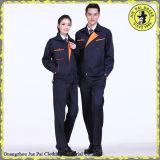 Высокое качество Multi-Functional Огнестойкие Coverall рабочей Workwear Wniforms промышленных единообразных