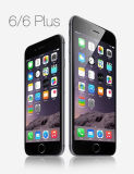 Téléphone neuf véritable initial refourbi déverrouillé 7 plus 7 6s plus 6s 6 5s le mobile sec de l'expert en logiciel 5 positifs pour l'iPhone 7/7plus/6s/6s Plus/6/6plus/5s 128 64 32 16 GBS