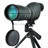 (KL5022) 45X60s птиц Single-Tube отражатель медали работает открытый/ночное видение цифровой телескоп с охоты Tripot завидя их сферы охвата