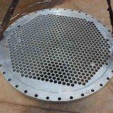 Máquina Drilling de alta velocidade do CNC Tphd1616 para folhas de câmara de ar das placas de aço