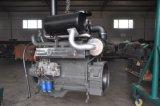 Motor Diesel Deutz 226