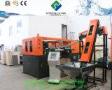 Fabrik-Zubehör-automatische Flaschen-durchbrennenmaschine