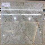 60X60 Look en marbre faïence