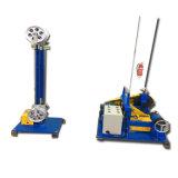 Machine van Coilling van de Prijs van de Machine van de Plafondventilator de Windende